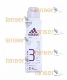 Desodorante Spray Women Pro Clear
