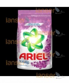 Detergente Con Toque Downy