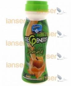 Regeneris Yogurt Bebible Sabor Durazno