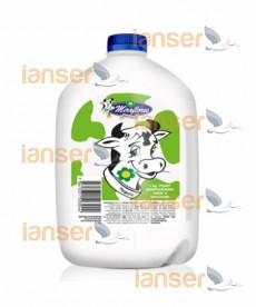 Yogurt Guanábana