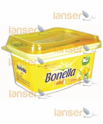 Margarina Vital
