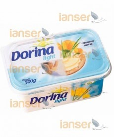 Margarina Light
