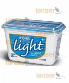 Margarina Light