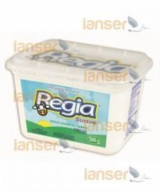 Margarina Topper