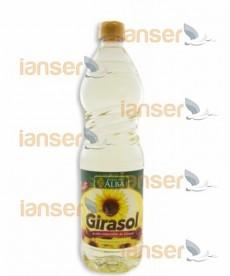 Aceite Girasol