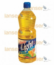 Aceite Light Vida