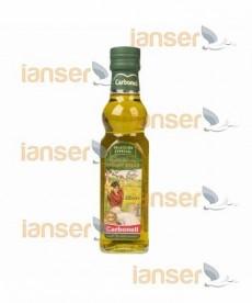 Aceite De Oliva Extra Virgen