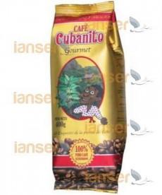Café Gourmet Tostado Molido