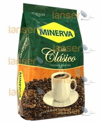 Café Clásico