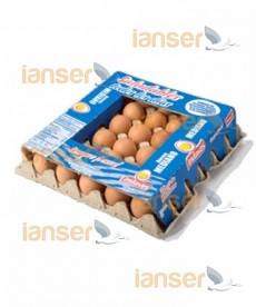 Huevos Grandes