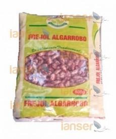 Fréjol Algarrobo