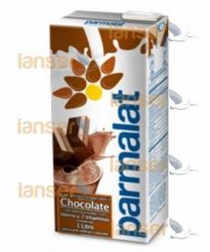 Leche Uht Chocolate