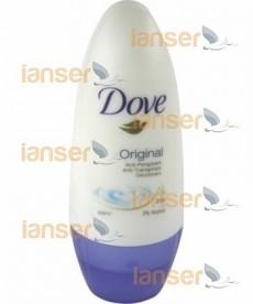 Desodorante Roll On Original