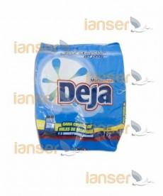 Detergente Floral