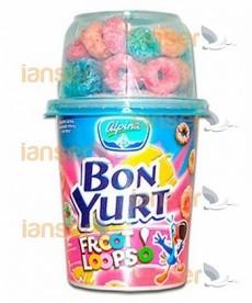 Bonyurt Froot Loops