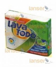 Jabón Limón X2