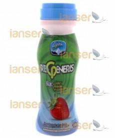 Regeneris Yogurt Light Sabor Frutilla