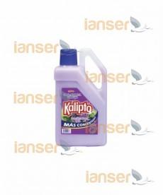 Desinfectante Lavanda Floral