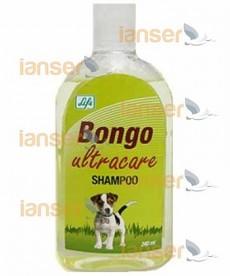 Shampoo Para Mascota