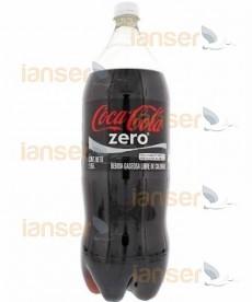 Zero Botella