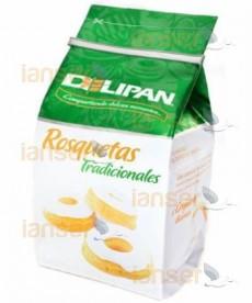 Rosquetas
