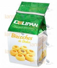 Bizcocho Dulce