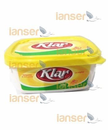 Margarina
