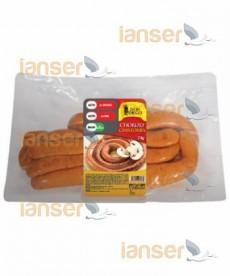 Chorizo Chistorra