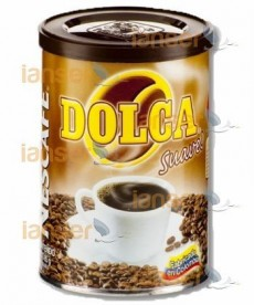 Café Soluble Dolca