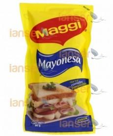 Mayonesa Sobre